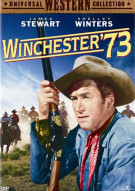Winchester 73 Movie