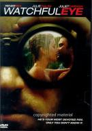 Watchful Eye Movie