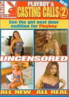 Playboys Casting Calls 2 Movie