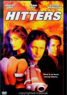 Hitters Movie