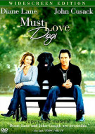 Must Love Dogs (Widescreen) Movie
