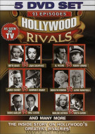Hollywood Rivals Movie