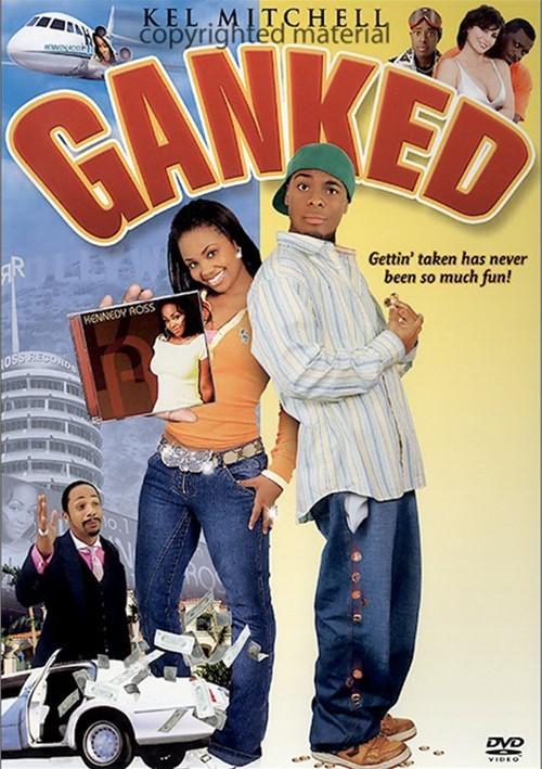 Ganked Movie