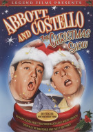 Abbott And Costello: The Christmas Show Movie