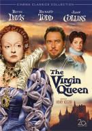 Virgin Queen Movie
