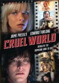 Cruel World Movie