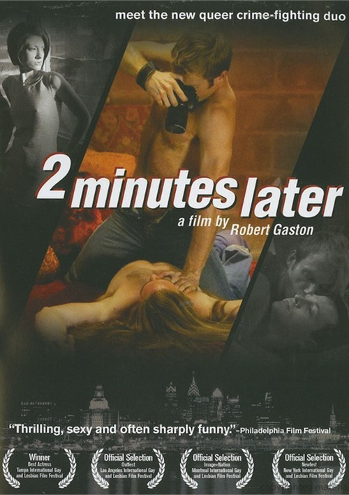 2 Minutes Later Movie