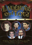 Laughing Out Loud Movie