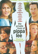 Private Lives Of Pippa Lee, The Movie