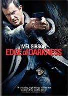 Edge Of Darkness Movie