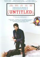 (Untitled) Movie