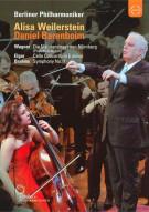 Berliner Philharmoniker: 2010 Oxford Movie