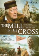 Mill & The Cross, The Movie