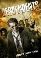 Descendents Movie