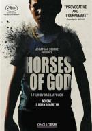 Horses Of God Movie