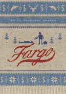 Fargo: Season One Movie
