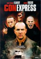Con Express Movie