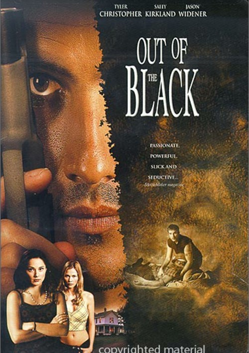 Out Of The Black Movie