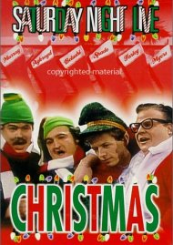 Saturday Night Live: Christmas Movie