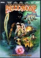 Bloodstone Movie