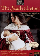 Scarlet Letter, The Movie