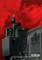 Rammstein: Lichtspielhaus Movie