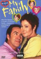 My Family: Seasons 1 & 2 (2 Pack) Movie
