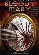 Bloody Mary Movie