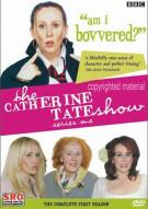 Catherine Tate Show, The: Series 1  Movie