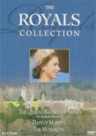 Royals Collection, The Movie
