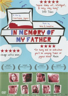 In Memory Of My Father Movie