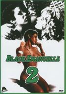 Black Emanuelle 2 Movie