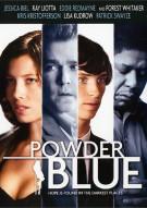 Powder Blue Movie