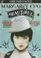 Margaret Cho: Beautiful - Live And Uncut Movie