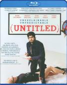 (Untitled) Blu-ray