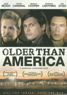 Older Than America Movie