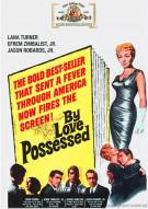 By Love Possessed Movie