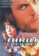 Thrill Seekers Movie