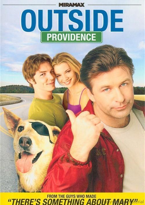 Outside Providence Movie