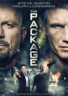 Package, The Movie