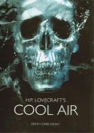 Cool Air Movie