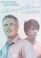 Harry & Son Movie