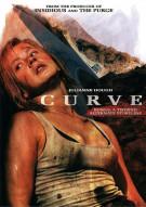 Curve Movie