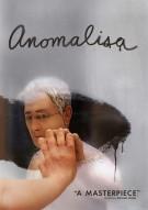 Anomalisa Movie