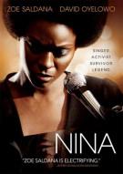 Nina Movie