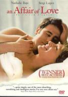 Affair Of Love, An Movie