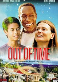 Out Of Time Movie