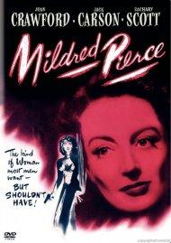 Mildred Pierce Movie