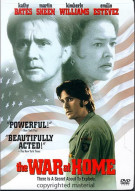 War At Home, The Movie