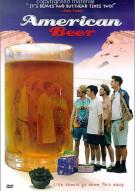 American Beer Movie